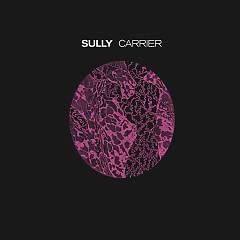 Carrier - Sully