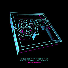 Only You (OFFAIAH Radio Edit)