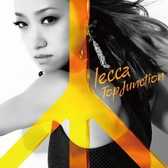 TOP JUNCTION - Lecca