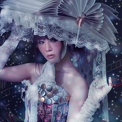 Orion Za / YABATAN Densetsu - Seiko Omori