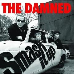 Smash It Up: The Anthology 1976–1987 (CD2)