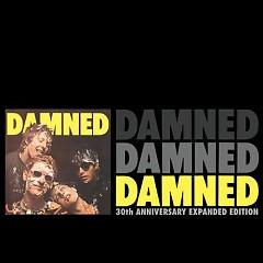 Damned Damned Damned (30th Anniversary Edition) (CD1: Original Album)