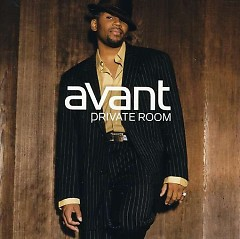 Private Room - Avant
