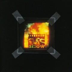 Show (CD1)