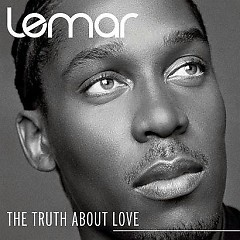The Truth About Love - Lemar