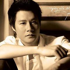 Album Quang Dũng - Tuyển tập những bài hát hay nhất của Quang Dũng  -