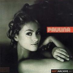 Paulina - Paulina Rubio