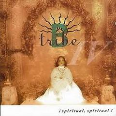 Spiritual Spiritual - B-Tribe