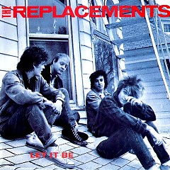 Let It Be (The Replacements)