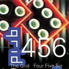 Four Five Six