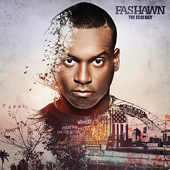 The Ecology - Fashawn