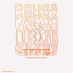 Like A Drug (Extended Version) - ShaqIsDope