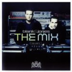 The Mix Volume 1 (CD3)