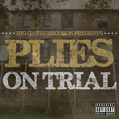 On Trial (CD1)