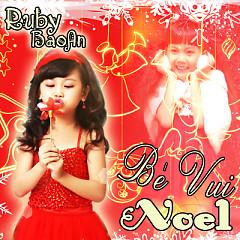 Album Bé Vui Noel