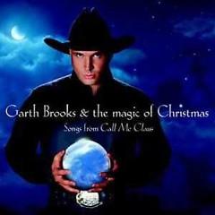 Call Me Claus (CD Single)