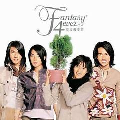 Fantasy 4ever