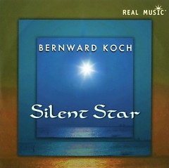 Silent Star - Bernward Koch