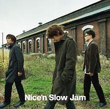 Nice'n Slow Jam