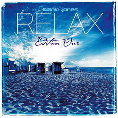 Relax Edition One (CD1)