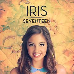 Seventeen - Iris