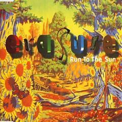 Run To The Sun (Singles)