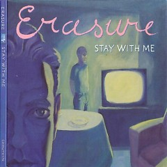 Stay With Me (Singles)
