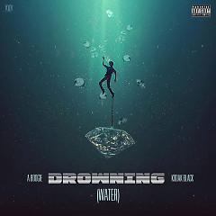 Drowning (Single) - A Boogie Wit Da Hoodie, Kodak Black