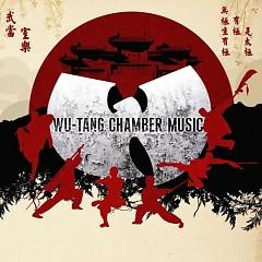 Chamber Music - Wu-Tang Clan
