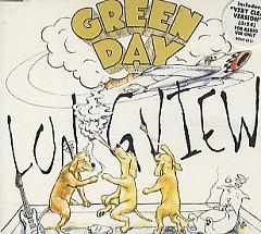 Longview - CDS