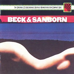 Beck & Sanborn - David Sanborn