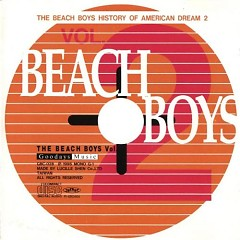 History Of American Dream 2 (CD2)