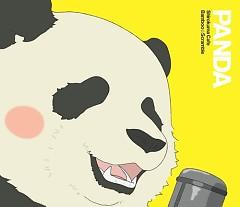 Bamboo☆Scramble - Jun Fukuyama