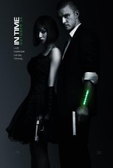 In Time OST (CD1)