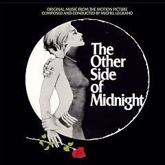 The Other Side Of Midnight (Score) - Michel Legrand