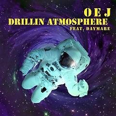 Drillin AtmosphERe (Single)