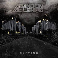 Geeving - Abandon All Ships