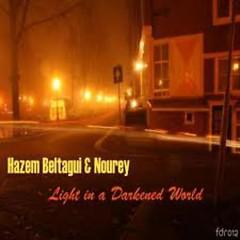 Light In A Darkened World (Inspiron) - Hazem Beltagui