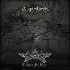 Asgardsreia - Cultus Sabbati