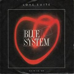 Love Suite