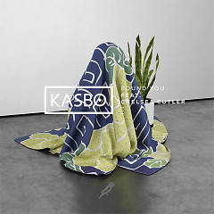 Found You (Single) - Kasbo, Chelsea Cutler