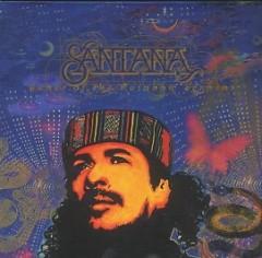 Dance Of The Rainbow Serpent (CD1)