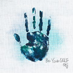 Be Your SELF (Single)
