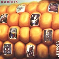 Leitmotiv - Bambix