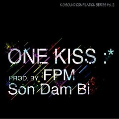 K.O Sound Compilation Series Vol.2 - Son Dam Bi