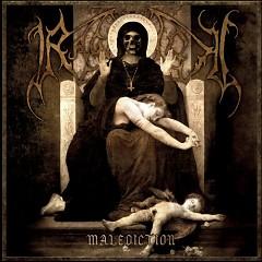 Malediction - Ragnarok