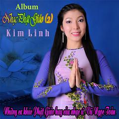 Nhạc Phật Giáo (Vol.2)