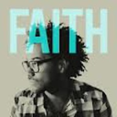Faith - Je'kob
