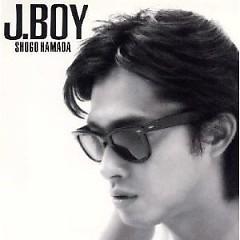 J.Boy (CD2)