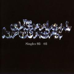 Singles 93-03 (CD1)